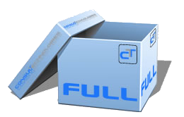 Contratto di assistenza informatica - Full Pack